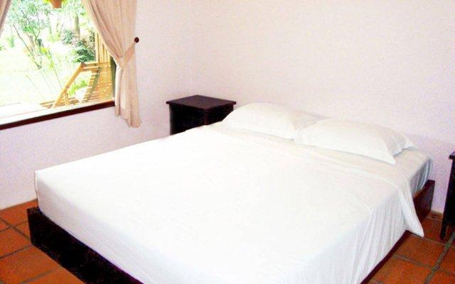 Tre Xanh Resort