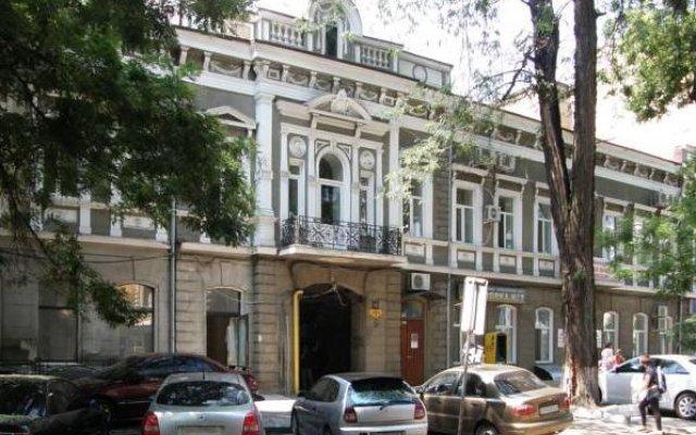 Гостиница TAKi Hostel Украина, Одесса - отзывы, цены и фото номеров - забронировать гостиницу TAKi Hostel онлайн парковка