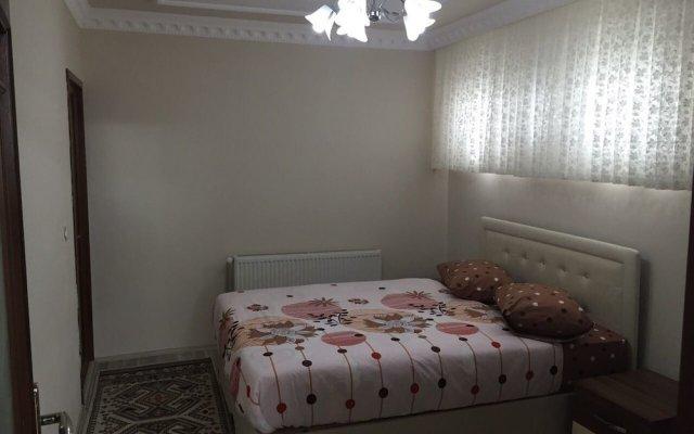 Bikka Apart Турция, Узунгёль - отзывы, цены и фото номеров - забронировать отель Bikka Apart онлайн комната для гостей