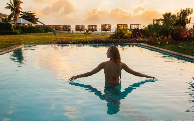 Keyonna Beach Resort All Inclusive - Couples Only 2