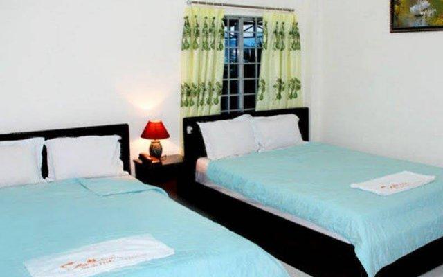 Отель Starfish Hotel Nha Trang Вьетнам, Нячанг - отзывы, цены и фото номеров - забронировать отель Starfish Hotel Nha Trang онлайн