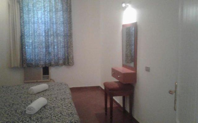 Отель El Gouna Downtown property Ao3 комната для гостей