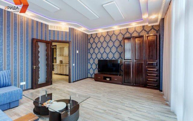 Гостиница Apart City Irida в Севастополе отзывы, цены и фото номеров - забронировать гостиницу Apart City Irida онлайн Севастополь комната для гостей