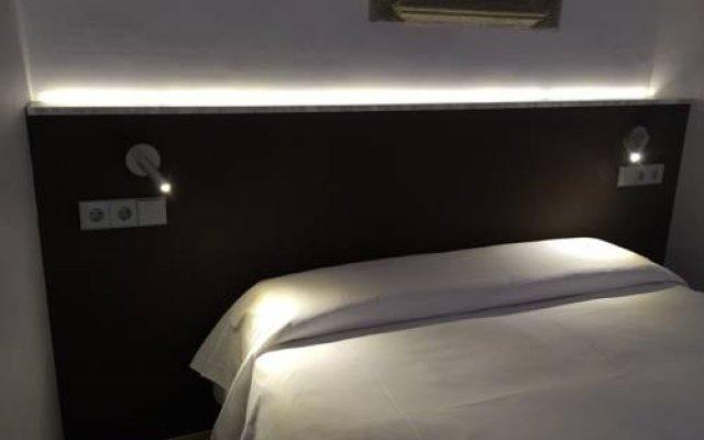 Отель Bcn Home Guest House Испания, Барселона - отзывы, цены и фото номеров - забронировать отель Bcn Home Guest House онлайн комната для гостей