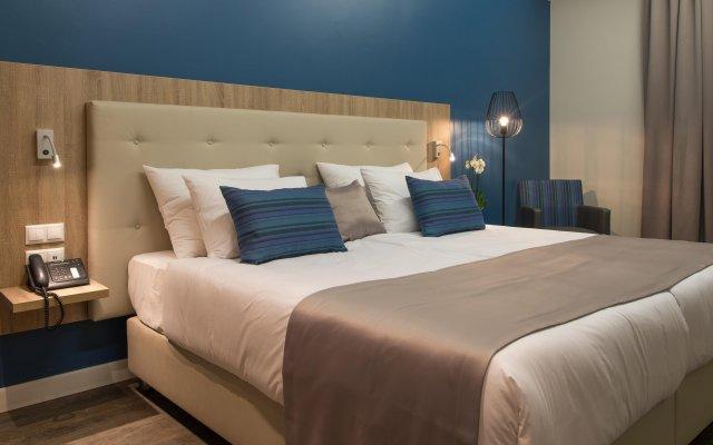 Отель The Three Corners Lifestyle Hotel Венгрия, Будапешт - 2 отзыва об отеле, цены и фото номеров - забронировать отель The Three Corners Lifestyle Hotel онлайн комната для гостей