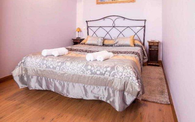 Отель Hostal Dos Rios Испания, Аинса - отзывы, цены и фото номеров - забронировать отель Hostal Dos Rios онлайн вид на фасад