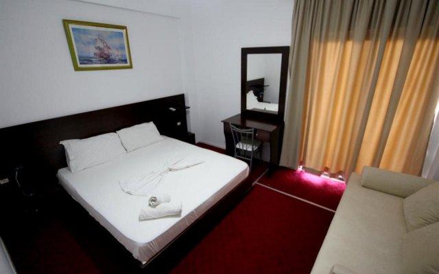 Hotel Freskia 1