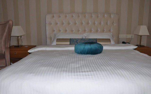 Rabat Resort Hotel Турция, Адыяман - отзывы, цены и фото номеров - забронировать отель Rabat Resort Hotel онлайн комната для гостей