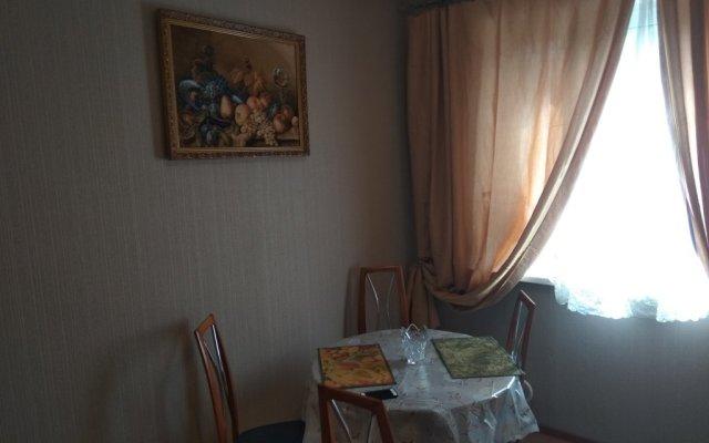 Гостиница V Tihom Tsentre Moskvyi Apartments в Москве отзывы, цены и фото номеров - забронировать гостиницу V Tihom Tsentre Moskvyi Apartments онлайн Москва