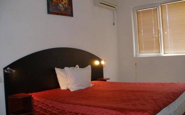 Отель Fashion Apartments Болгария, Сандански - отзывы, цены и фото номеров - забронировать отель Fashion Apartments онлайн комната для гостей