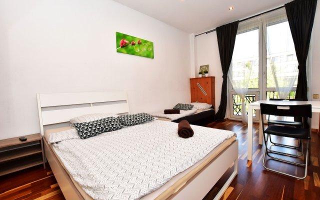 Отель City Central Hostel Swidnicka Польша, Вроцлав - отзывы, цены и фото номеров - забронировать отель City Central Hostel Swidnicka онлайн вид на фасад