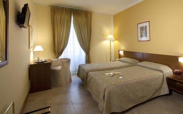 Отель San Gottardo Италия, Вербания - отзывы, цены и фото номеров - забронировать отель San Gottardo онлайн