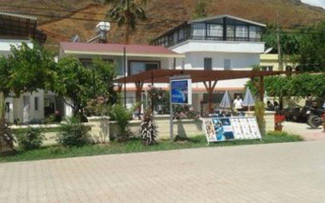 Maviyalı Hotel Турция, Чавушкёй - отзывы, цены и фото номеров - забронировать отель Maviyalı Hotel онлайн