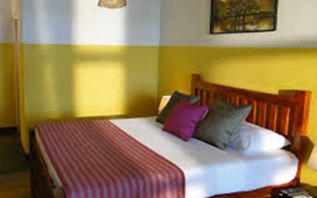 Отель Taprospa Tissa комната для гостей