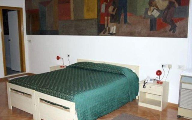 Hotel Bodoni спа
