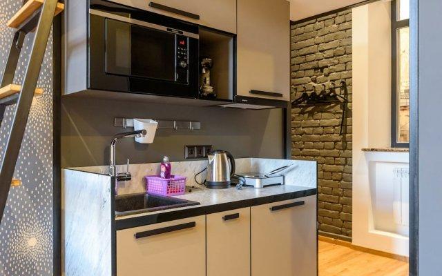 Гостиница Apart104 Center в Санкт-Петербурге отзывы, цены и фото номеров - забронировать гостиницу Apart104 Center онлайн Санкт-Петербург