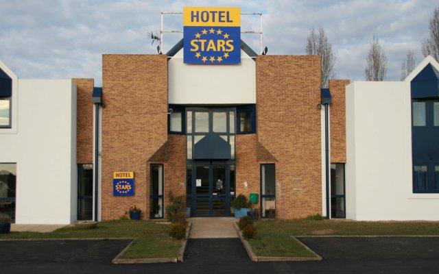 stars dreux hotel dreux france zenhotels rh zenhotels com