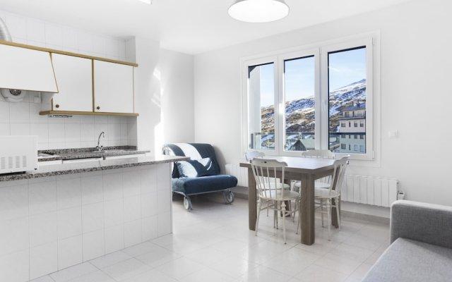 Abelletes Apartments 2