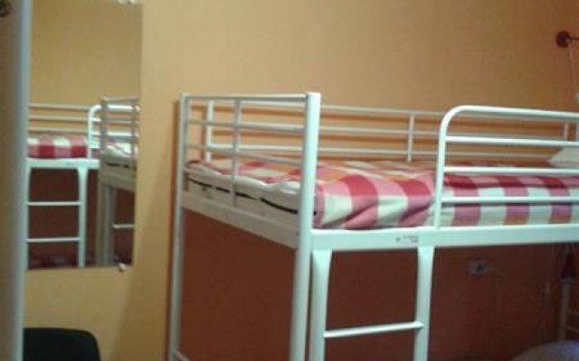 Гостиница Хостел Дворик в Мурманске отзывы, цены и фото номеров - забронировать гостиницу Хостел Дворик онлайн Мурманск