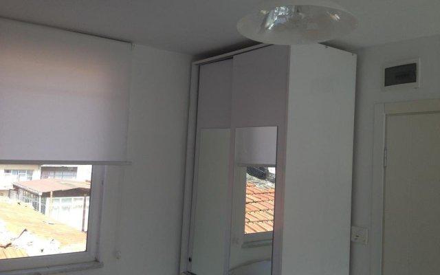 Ortakoy Home Suites Турция, Стамбул - отзывы, цены и фото номеров - забронировать отель Ortakoy Home Suites онлайн комната для гостей