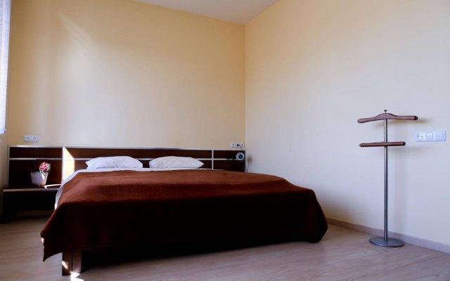 Отель Румер Армения, Ереван - 2 отзыва об отеле, цены и фото номеров - забронировать отель Румер онлайн комната для гостей