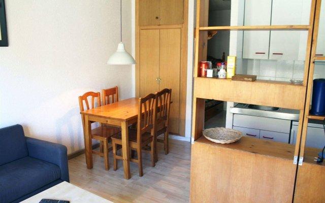 Apartamentos Paradis Blanc 3000 2