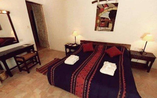Отель Hayat Zaman Hotel & Resort Иордания, Вади-Муса - отзывы, цены и фото номеров - забронировать отель Hayat Zaman Hotel & Resort онлайн комната для гостей