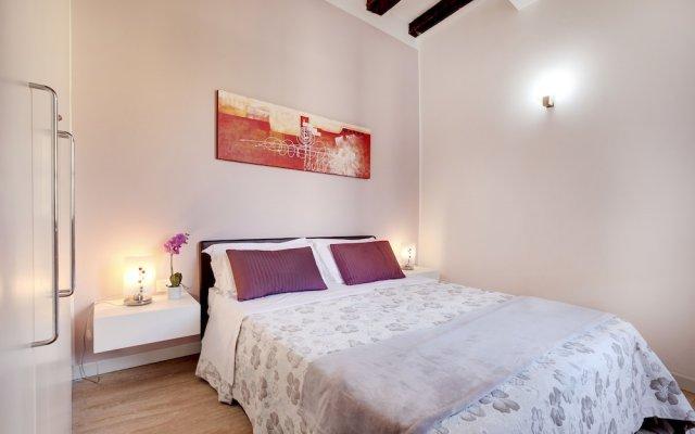 Отель Ca dei Botteri 3 Италия, Венеция - отзывы, цены и фото номеров - забронировать отель Ca dei Botteri 3 онлайн комната для гостей