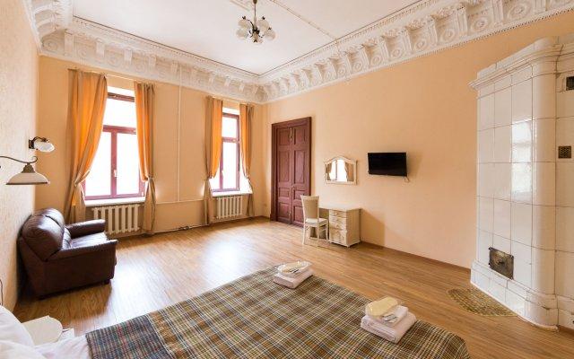 Гостиница 6th Line hotel в Санкт-Петербурге отзывы, цены и фото номеров - забронировать гостиницу 6th Line hotel онлайн Санкт-Петербург комната для гостей