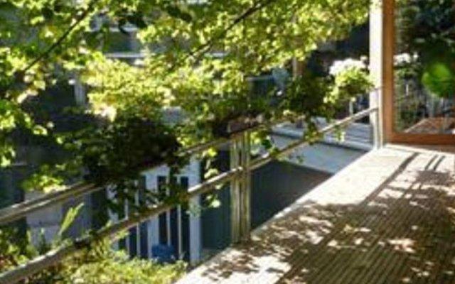 Aparthotel Malpertuus