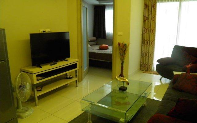 Отель Laguna Beach 1 720 By Axiom Group Паттайя комната для гостей