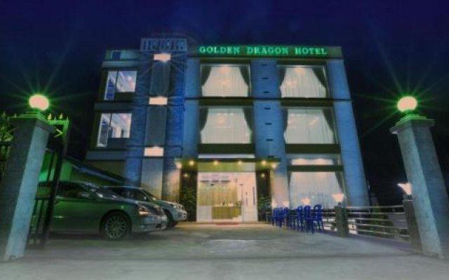 Golden Dragon Hotel