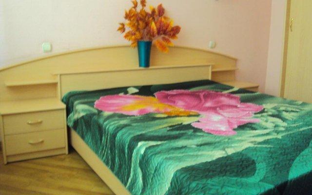 Zvezda Hostel Arbat комната для гостей