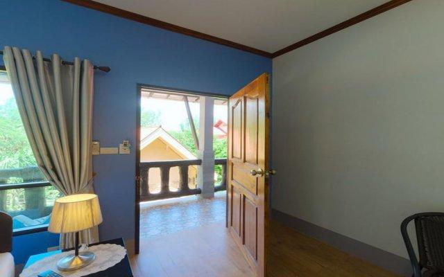 Отель Harvest House Таиланд, Ланта - отзывы, цены и фото номеров - забронировать отель Harvest House онлайн комната для гостей