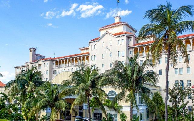 British Colonial Hilton - Nassau 0