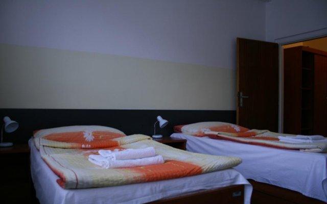 Отель Vltava Чехия, Ржеж - отзывы, цены и фото номеров - забронировать отель Vltava онлайн комната для гостей