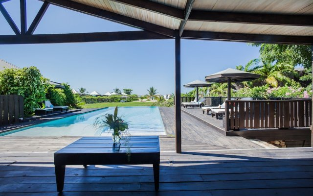 Keyonna Beach Resort All Inclusive - Couples Only 0