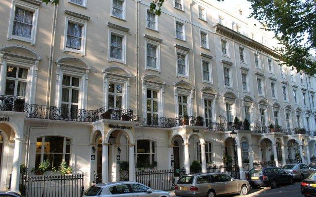 shakespeare hotel london united kingdom zenhotels rh zenhotels com