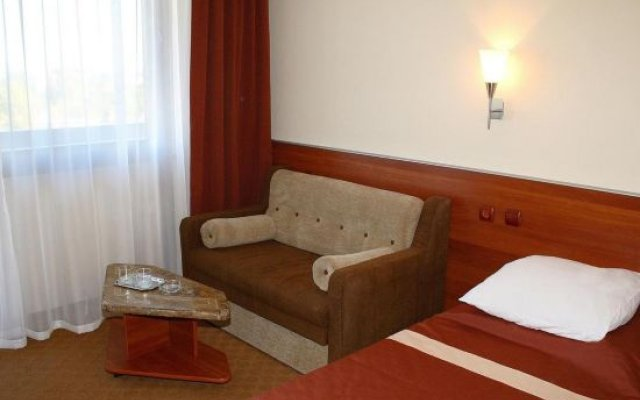 Intourist-Zakarpattia Hotel