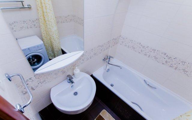 Гостиница Evrostandart Apartments в Москве отзывы, цены и фото номеров - забронировать гостиницу Evrostandart Apartments онлайн Москва
