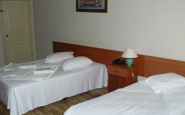 Masal Otel Турция, Измит - отзывы, цены и фото номеров - забронировать отель Masal Otel онлайн комната для гостей