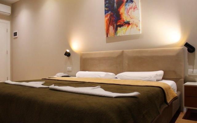 Star Hotel 2 2