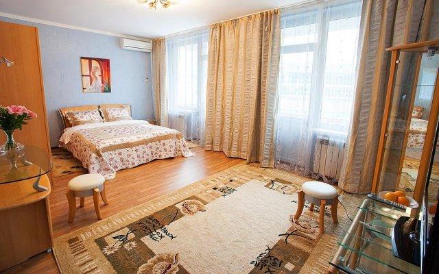Гостиница София в Анапе отзывы, цены и фото номеров - забронировать гостиницу София онлайн Анапа