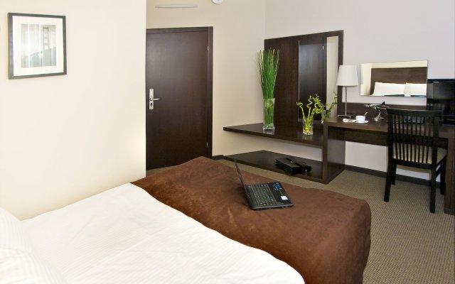 Гостиница Аванта в Новосибирске - забронировать гостиницу Аванта, цены и фото номеров Новосибирск комната для гостей