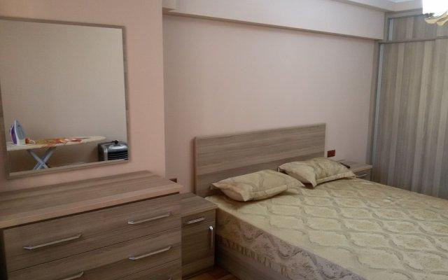 Отель Guest-house Relax Lux - Apartment Армения, Ереван - отзывы, цены и фото номеров - забронировать отель Guest-house Relax Lux - Apartment онлайн комната для гостей