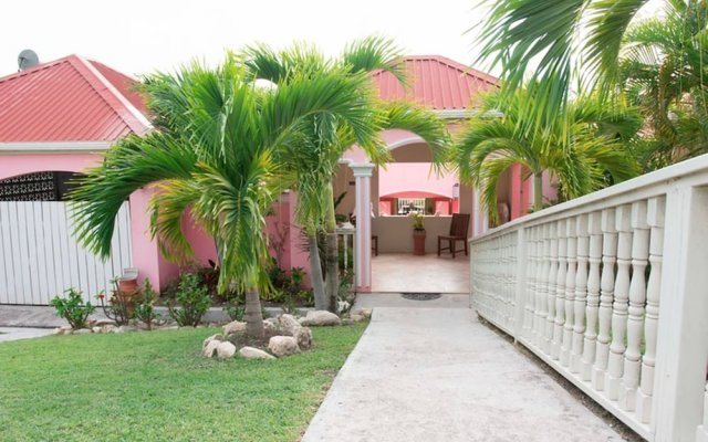 The Villas at Sunset Lane 2