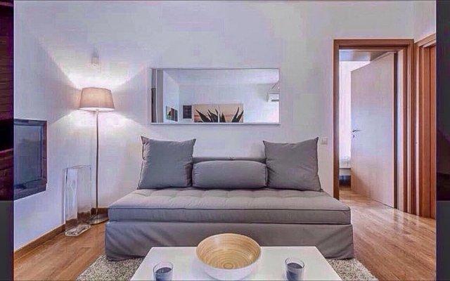 Отель Modern & Lovely Athenian Riviera Apartment with FREE PARKING! Греция, Афины - отзывы, цены и фото номеров - забронировать отель Modern & Lovely Athenian Riviera Apartment with FREE PARKING! онлайн комната для гостей