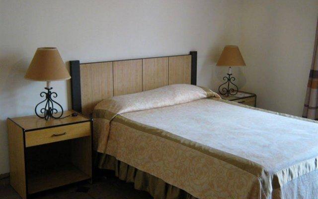 Отель Casona la Merced Колумбия, Кали - отзывы, цены и фото номеров - забронировать отель Casona la Merced онлайн комната для гостей