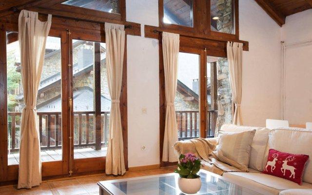 Tarter Mountain Suites 2