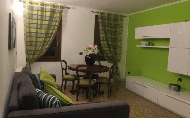 Отель Ve.N.I.Ce. Cera Residenza degli Artisti Италия, Венеция - отзывы, цены и фото номеров - забронировать отель Ve.N.I.Ce. Cera Residenza degli Artisti онлайн комната для гостей